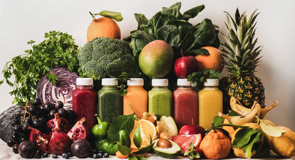 Weight Loss Diets and Plans